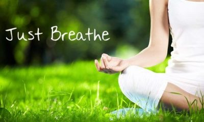 Simple Steps to Evoking the Relaxation Response