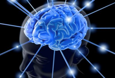 Unleashing the Power to Rewire Our Brains and Heal Ourselves