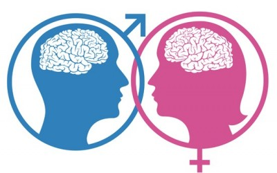 Do Women Meditate Differently to Men?
