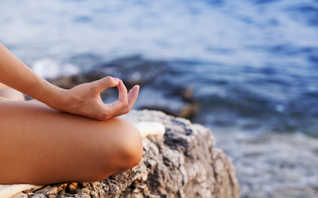 When Will Meditation Work for Me?